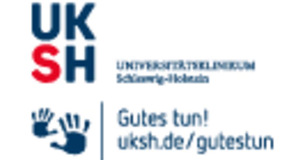 UKSH - Gutes tun!
