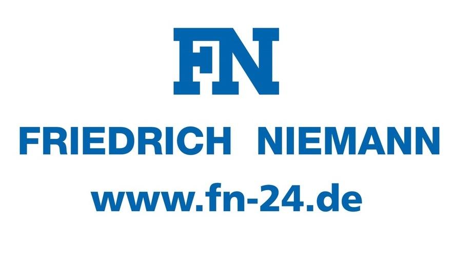 Friedrich Niemann