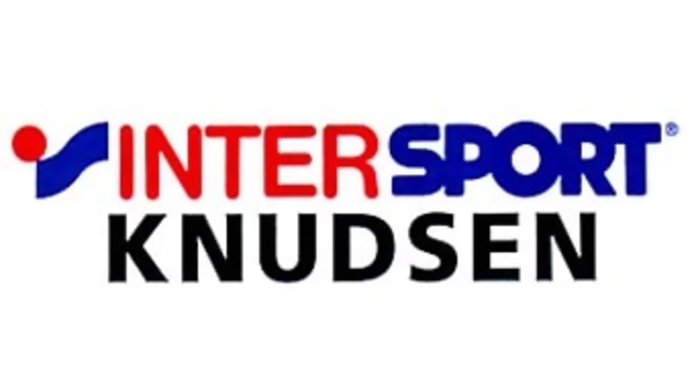 Intersport Knudsen