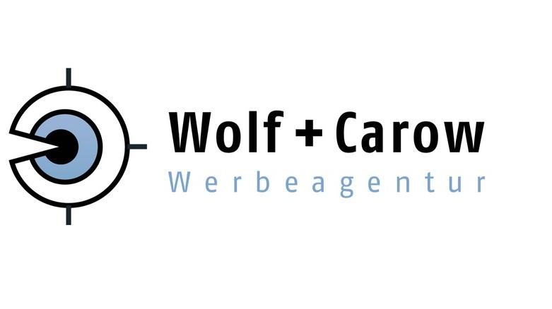 Wolf & Carow