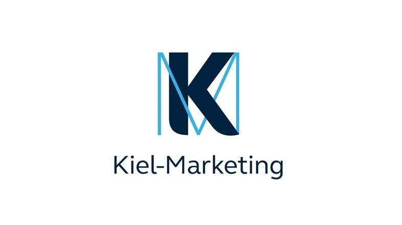 Kiel-Marketing