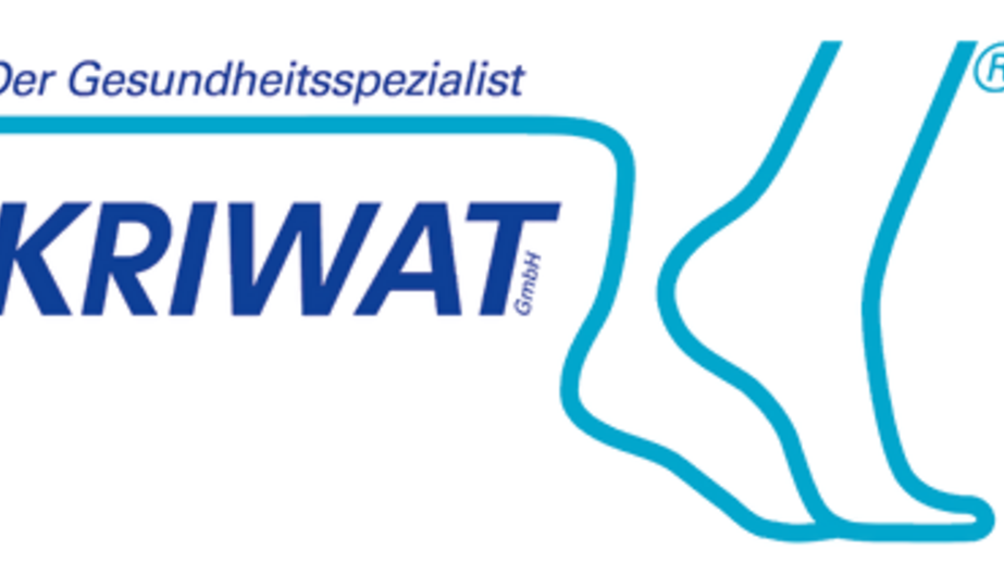 Kriwat GmbH