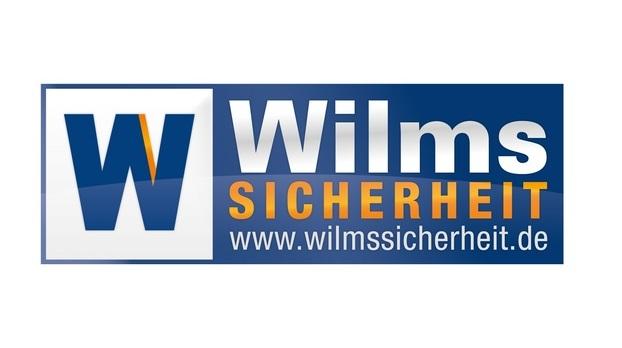 Wilms Sicherheit